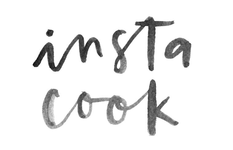 INSTA-COOK