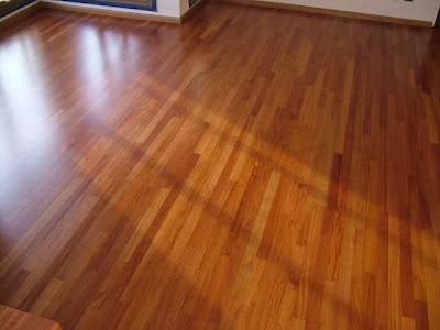 Pisos de madera decoractual dise o y decoraci n for Pisos de madera para exteriores