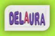 DELAURA