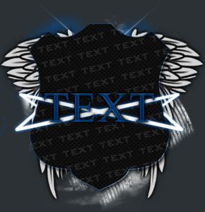 Logo 6.