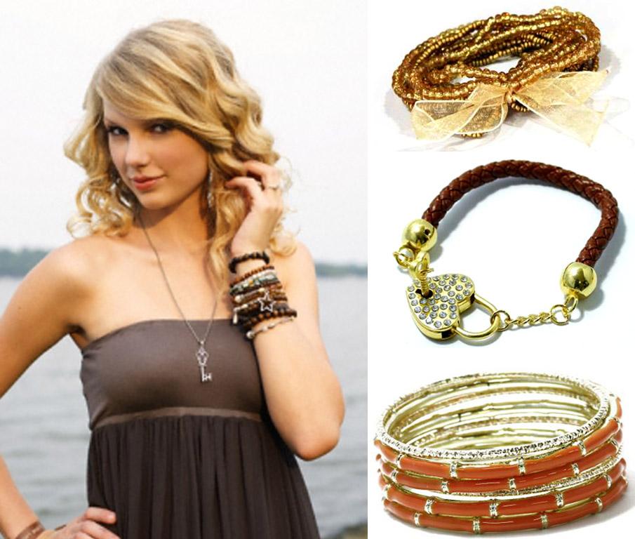 Taylor Swift Fashion StyleTaylor Swift Fashion Style 2012