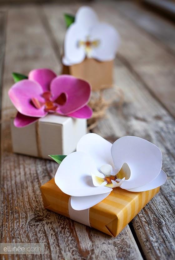 http://www.ellinee.com/blog/diy-paper-orchid/