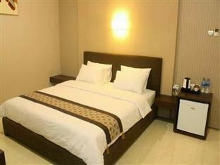 Hotel Murah di Surabaya Jawa Timur - Hotel Feliz