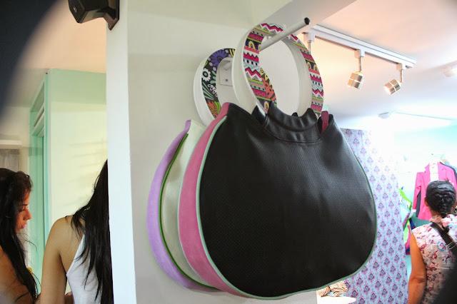 fashionblogger cali, fashionblogger colombia, tintoverde cali, tintoverde, diseño caleño, moda cali colombia, it girl cali