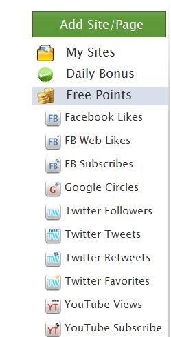 Cara Mendapat Ribuan Pelanggan Facebook