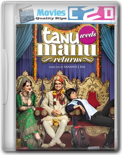 tanu weds manu returns hd movie torrent free download