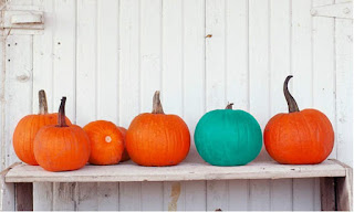 http://mom.me/blog/23297-what-it-means-if-you-see-teal-pumpkin-halloween/