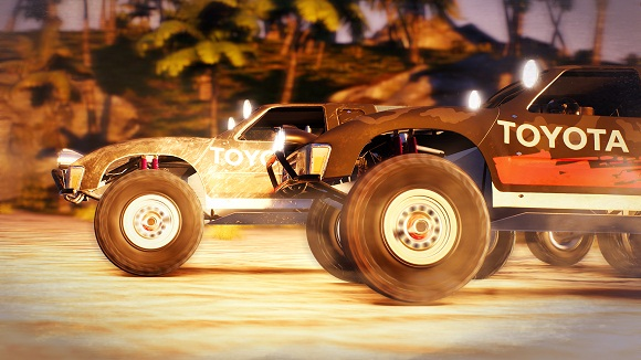 gravel-pc-screenshot-dwt1214.com-2