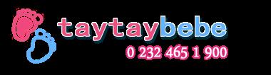 taytaybebe