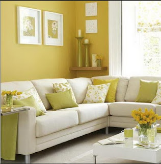colores elegantes de salas, colores elegantes para una sala, como pintar sala elegante