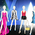 Miss Stardoll World Store Released!!