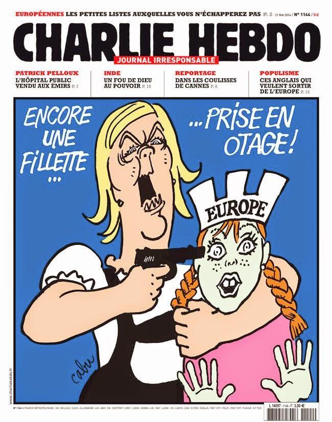 http://www.charliehebdo.fr/sommaire.html