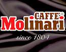 CAFFE' MOLINARI