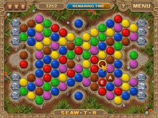 download azteca pc game free full version