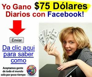 Comisiones FaceBook