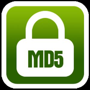 Mã MD5 là gì? Tại sao phải check MD5
