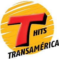 Rádio Transamérica Hits de Feira de Santana ao vivo