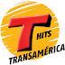Ouvir a Rádio Transamérica Hits 99,5 de Feira de Santana - Rádio Online