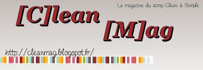 [C]lean [M]ag