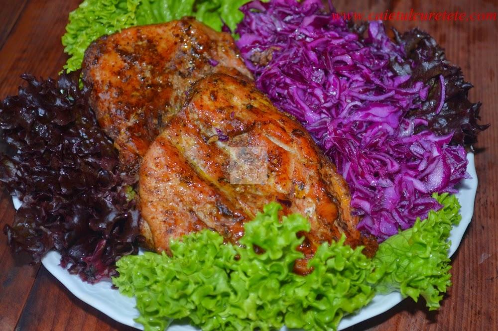 http://www.caietulcuretete.com/2014/12/pastrama-din-carne-de-porc.html