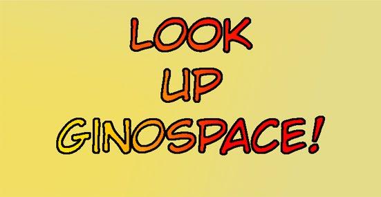 Gino Space