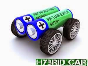 Beberapa Hal Yang Perlu Anda Ketahui Mengenai Pemeliharaan Mobil Hybrid  Hal yang Tahu perihal Pemeliharaan Mobil Hybrid