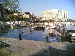 الأماكن السياحية اسطنبول الصور 16042006002aa0.jpg