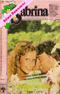 Romances Editora Abril  1979