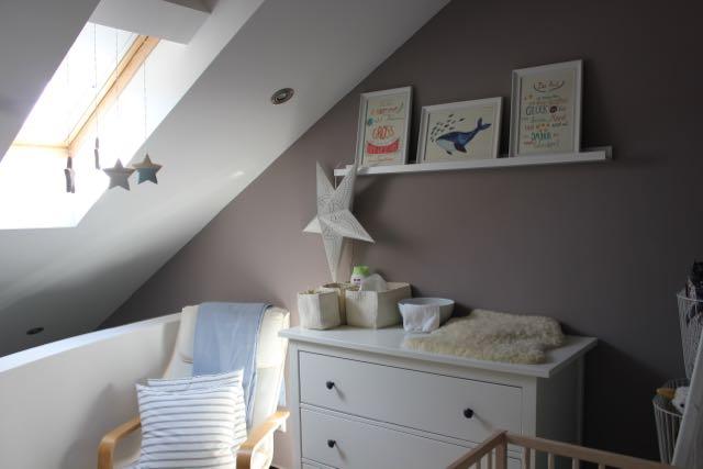 Zauberhaftes zuhause ein gem tliches pl tzchen - Gemutliches schlafzimmer ...