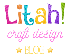 Litah craft design