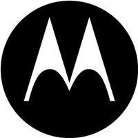 Motorola inicia atualização do Moto X, Moto G e Moto E para o Android 4.4.3