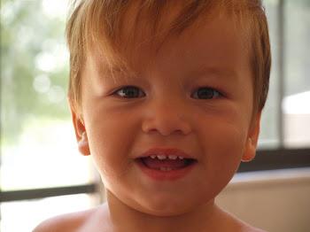 Aiden - 18 months
