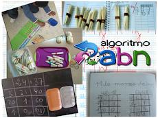 Nuestro Método de Matemáticas