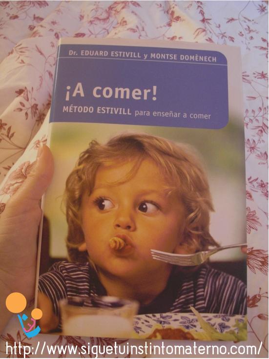 libro-a-comer-estivill