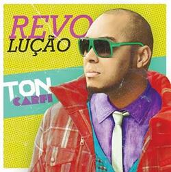 Ton Carfi - Revolucao 2011