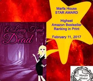 Star Award 11/02/17