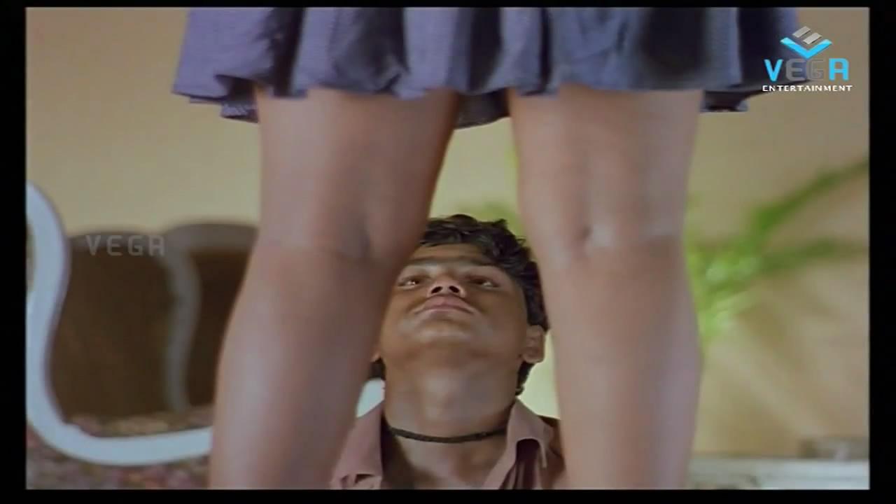 xx india film gratis dating online nettsteder