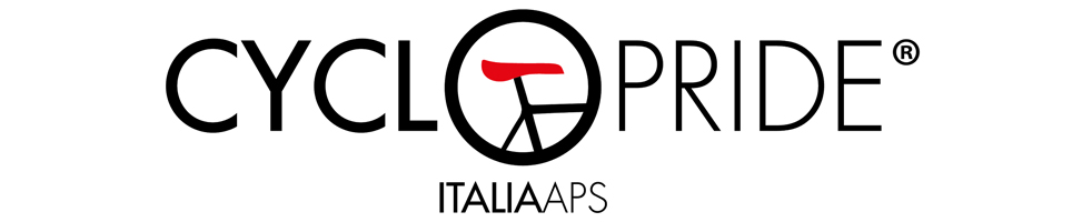 CycloPride Italia APS