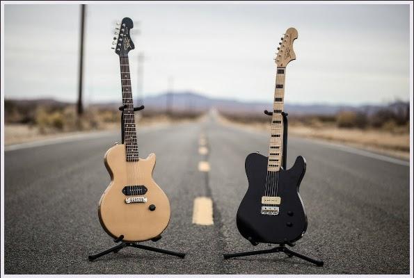guitarras-Capistrano-Mojave-Perri-Ink