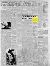 LA STAMPA 12 SETTEMBRE 1944