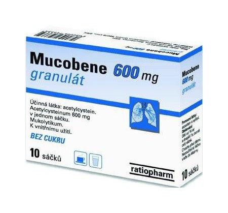 léky na potenci bez předpisu
