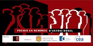 http://collaboratio.net/mm/File/ca/Jornada_jmcanyelles_RSE_FAAD_Andorra.pdf