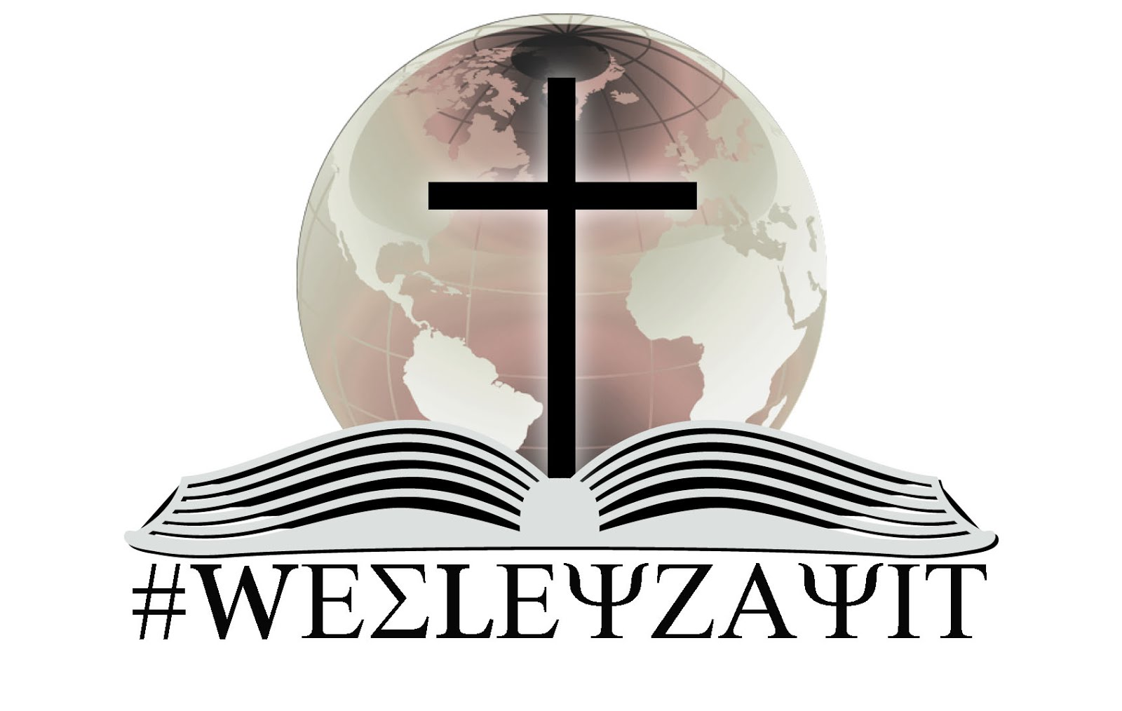 WESLEY ZAYIT - SERVO DO ETERNO