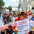 Cẩm Nang Biểu Tình Chống Trung Cộng - Mùa Hè Năm 2013