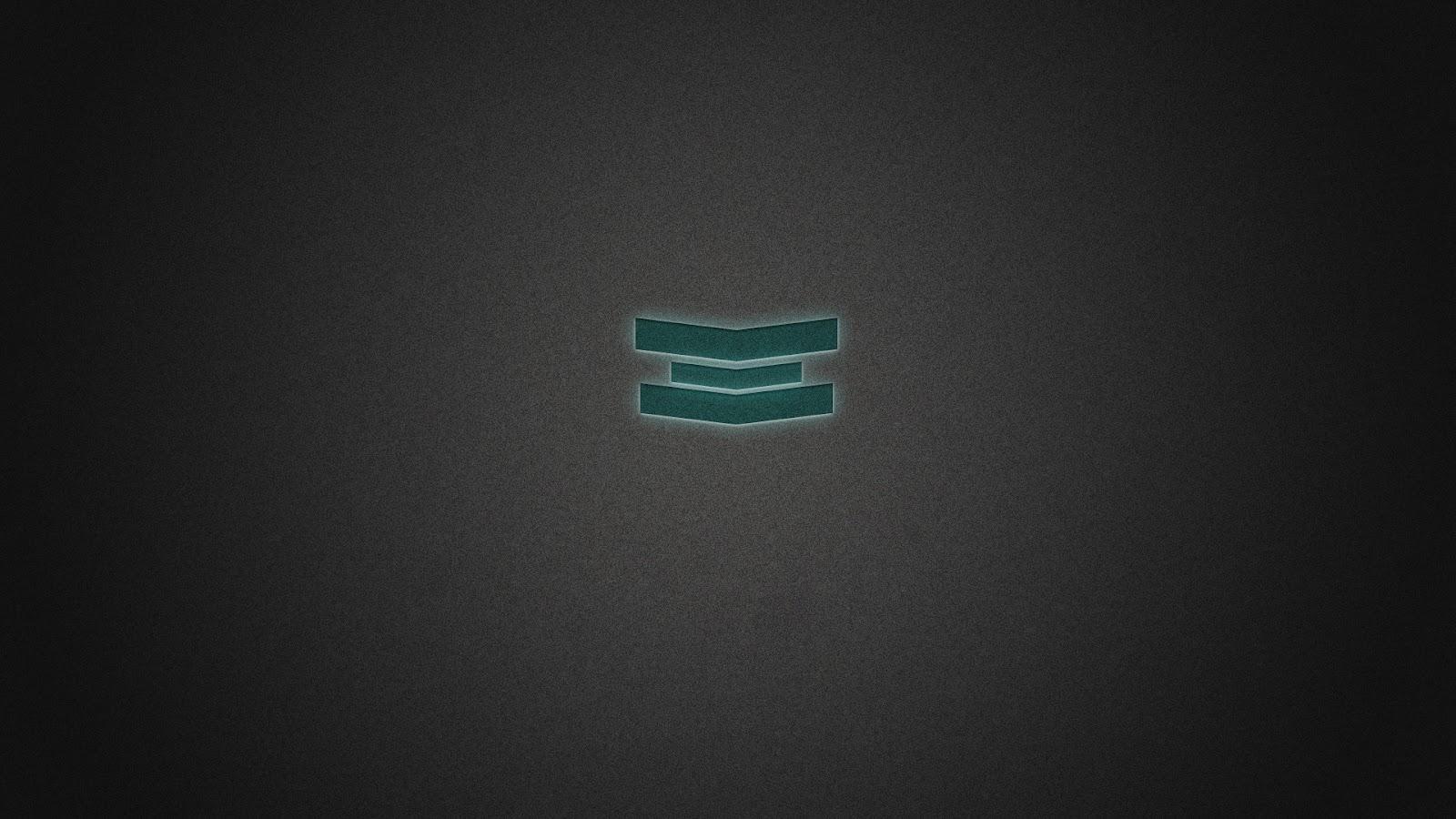 http://3.bp.blogspot.com/-wNQdlr4wx4I/UBT-pxe061I/AAAAAAAAEvc/yjMRIHzmhdU/s1600/dead_space_wallpaper_by_slingar-d4piiva.jpg