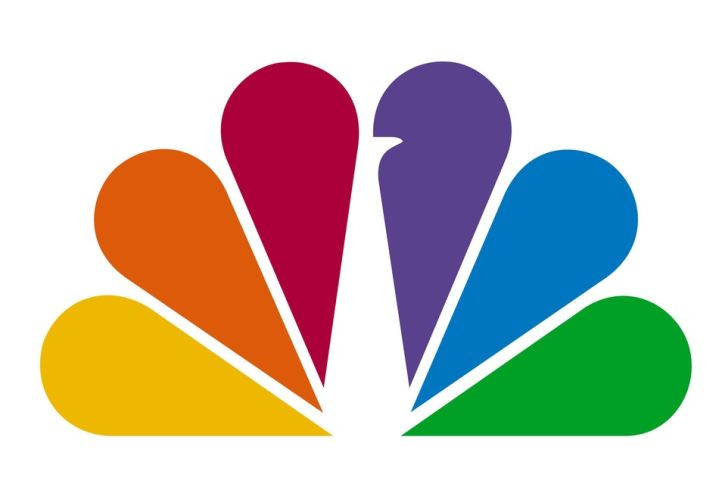 NBC PRIMETIME SCHEDULE - Sunday September 21, 2014 - Saturday September 27, 2014