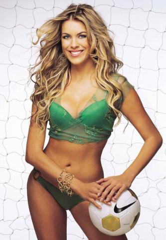 bikini woman ngosex sexy bikini   renata fan brazil