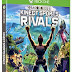 Kinect Sports Rivals Keygen Tool Free Download For Lifetime