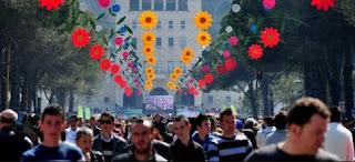 Tiranë - Ku mund të godasë ISIS
