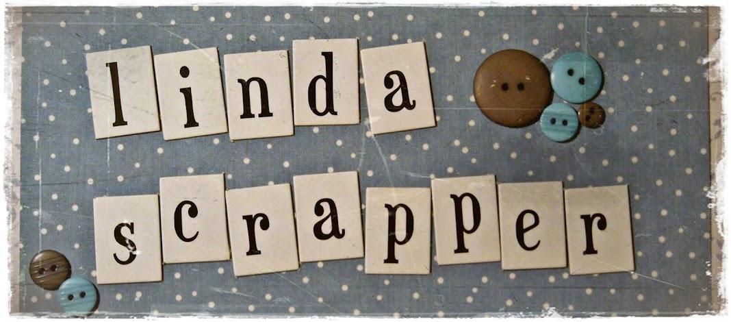 Linda scrapper